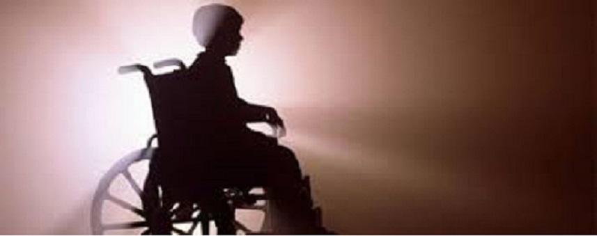 Коштів для реабілітації дітей з інвалідністю тепер буде більше: уряд прийняв постанову