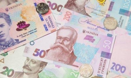 Затверджено 80% місцевих бюджетів України