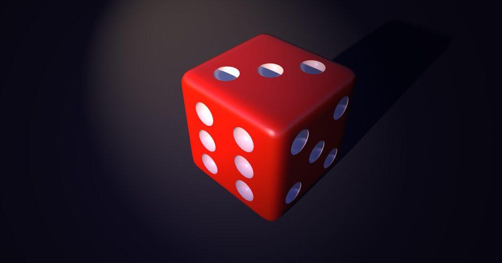Для підприємців створили спеціальну настільну гру, яка навчить виходу на зовнішні ринки