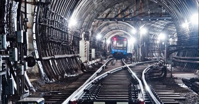У Дніпрі через будівництво метро зміниться робота громадського транспорту