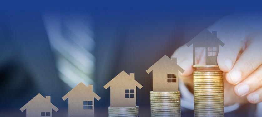 Програма субсидій – головний механізм соціального захисту людей в умовах підвищення цін і тарифів на житлово-комунальні послуги