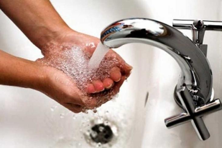 В Україні не підніматимуть тарифи на тепло та гарячу воду – Кабмін готує меморандум