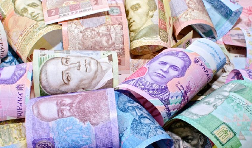 Новий рік для недобросовісних роботодавців розпочався з погашення боргів