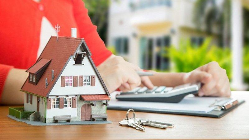 З ініціативи Президента України уряд затвердив постанову про доступну іпотеку в межах 7% річних