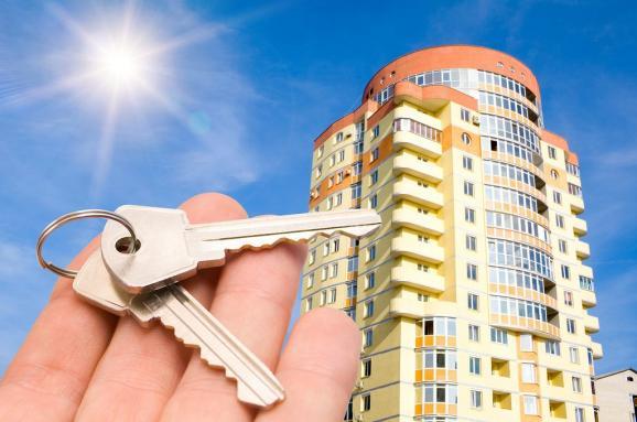 У 2020 році в Україні купили 277 тисяч квартир і житлових будинків