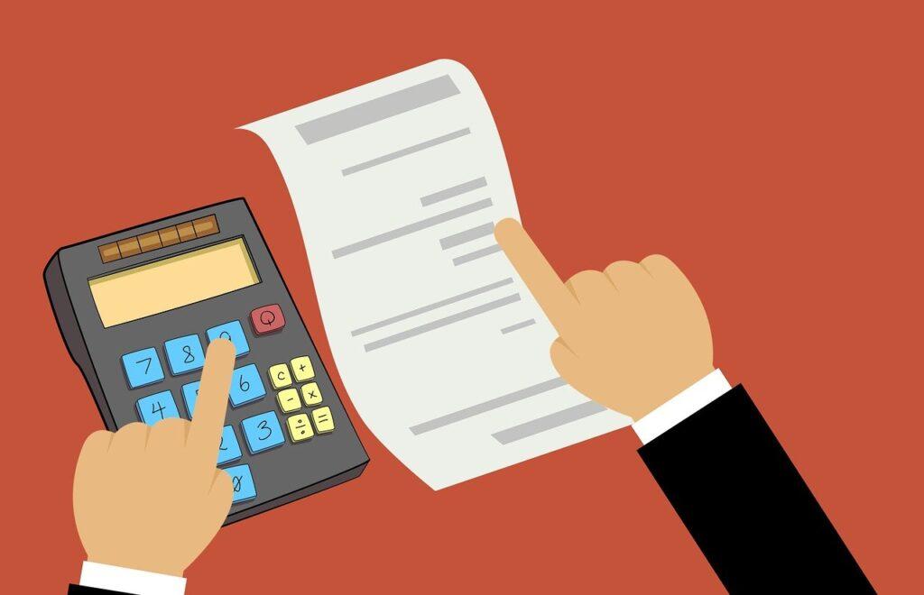 Черкаська громада ухвалила бюджет на 2021 рік