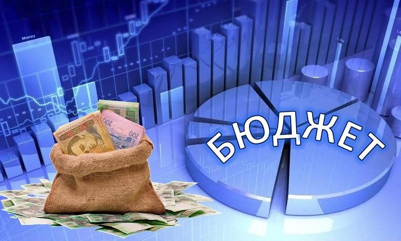 У 2021-му більше половини бюджету Маломихайлівської громади буде сформовано за кошти з Києва