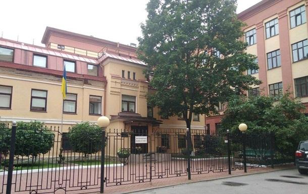 У РФ напали на співробітника генконсульства України