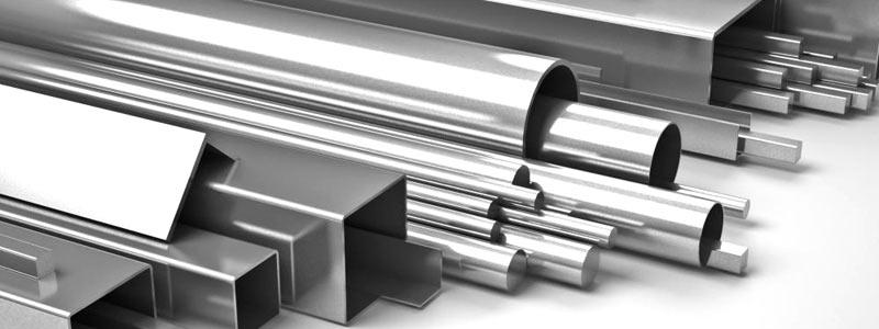 """""""Південмаш"""" уклав п'ятирічну угоду щодо сталі на 147 млн без відкритих цін"""
