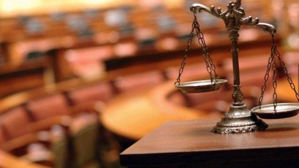 На Дніпропетровщині працівницю суду викрили на хабарництві