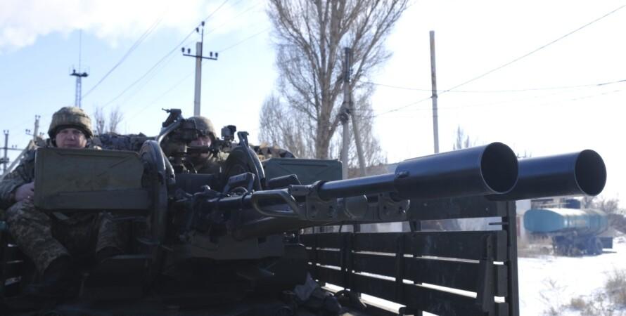 ООН назвала число людей, які загинули через конфлікт на Донбасі