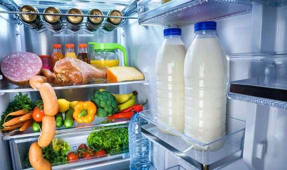 Харчування та імунна система: що корисно знати