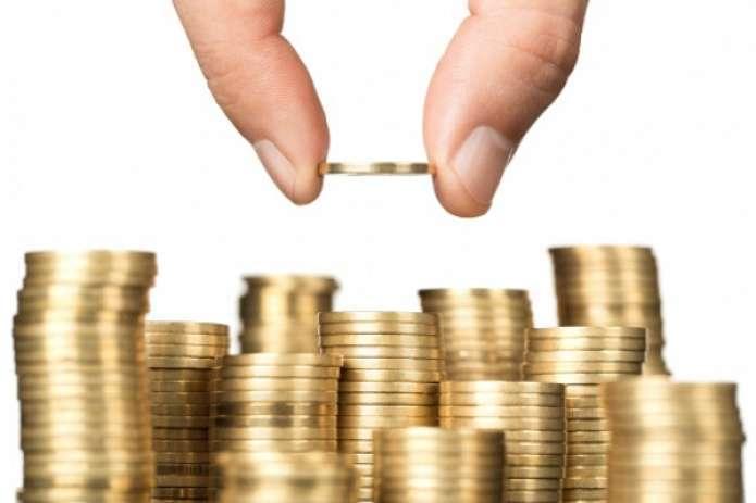 У Дніпрі подали зміни до обласного бюджету-2021: які проєкти планують втілити
