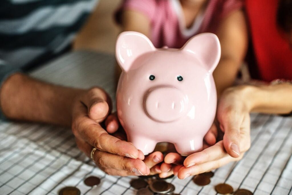 Накопичувальна пенсійна система запрацює вже в цьому році