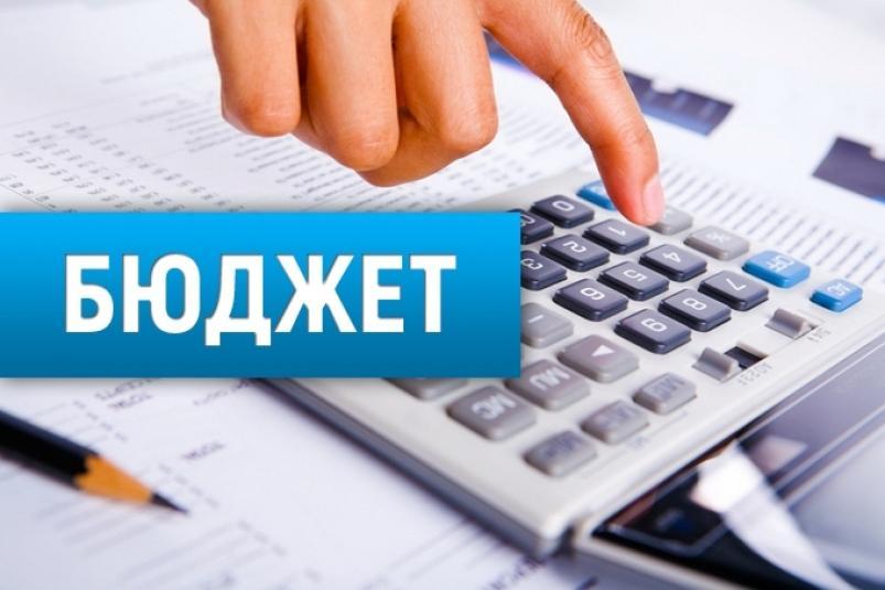 Майже 3% бюджету Раївської громади у поточному році піде на первинну меддопомогу населенню