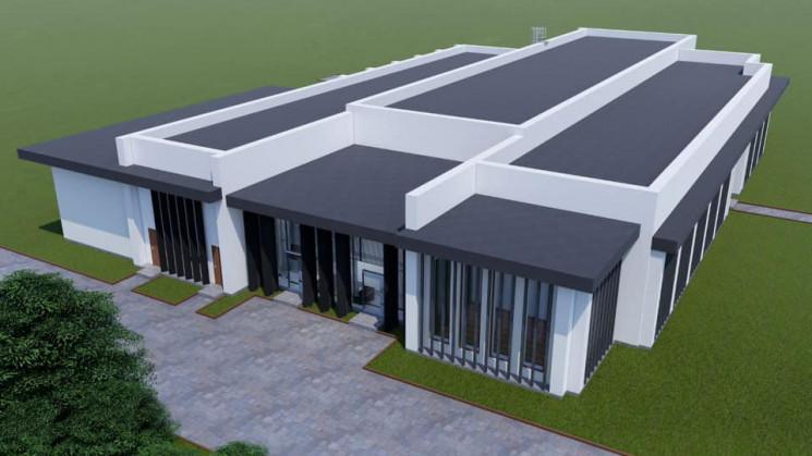 У Дніпрі розпочнеться перша стадія проєктування будівництва крематорію