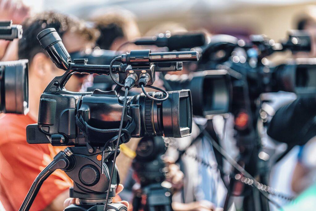 Мерія Дніпра на піар у ЗМІ витратить ще кілька мільйонів з бюджету