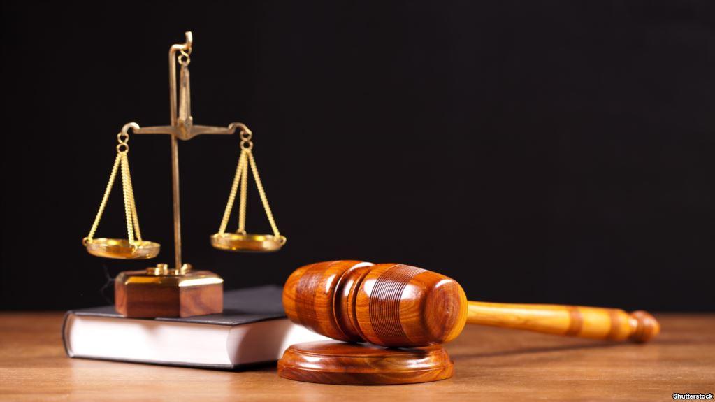 Чому суддям не вдалося обрати суддю КСУ