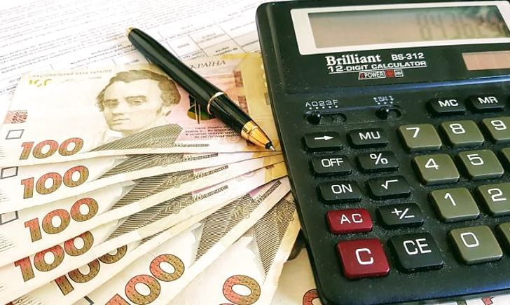 Усі субсидії варто перевести у грошову форму – Мінсоцполітики