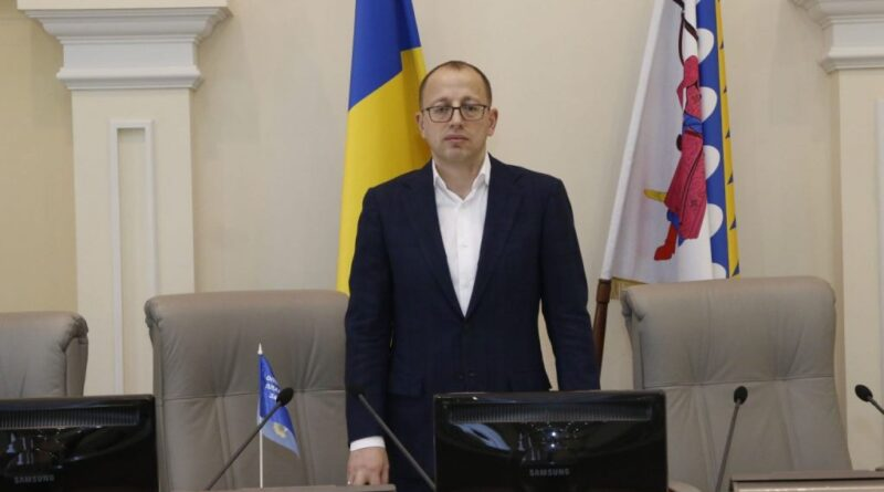 «Восточно-украинский язык», или как Гуфман оседлал волну