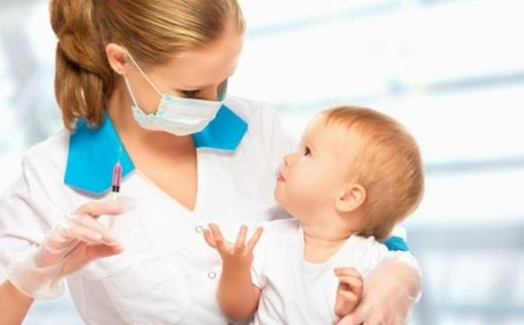 У Кривому Розі депутати розглянуть петицію про збереження дитячої лікарні