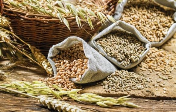 Мінекономіки буде відстежувати ціни на продовольство