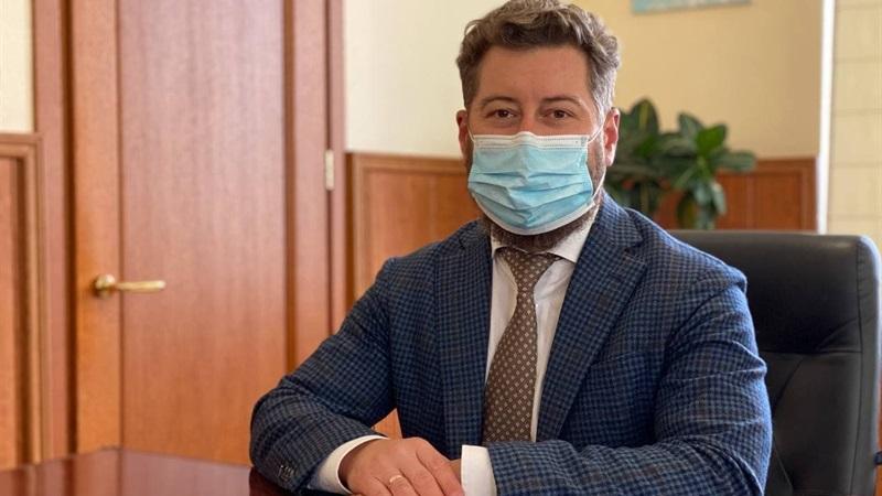 Як Дніпро залучає кошти для фінансування потреб територіальної громади
