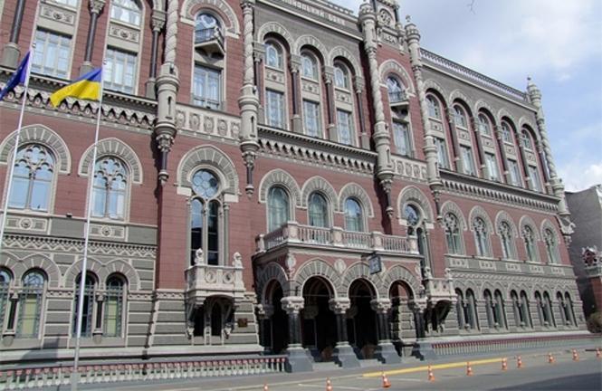 В Україні створять Реєстр колекторських компаній