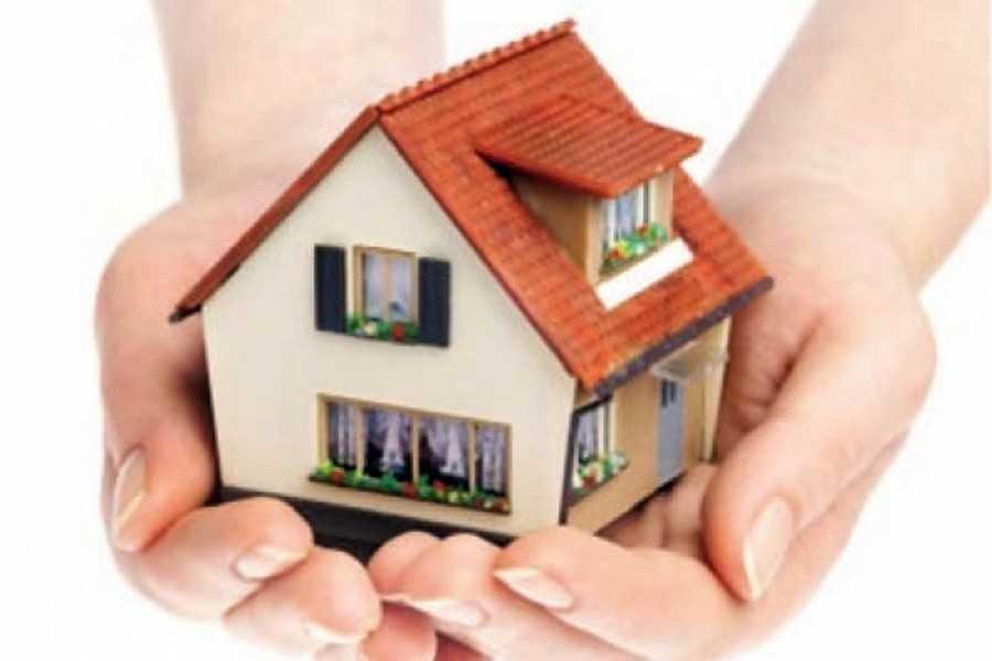 Тимошенко анонсував розширення доступної іпотеки під 7% за програмою «Велике будівництво»