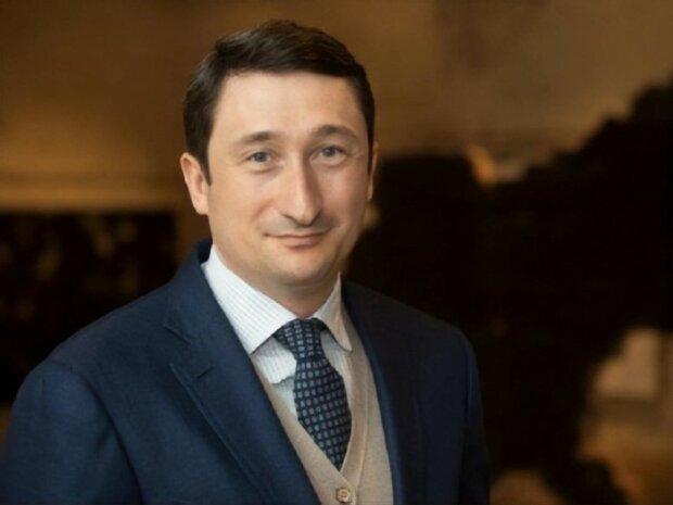 Міністр громад та територій відвідає Дніпропетровську область