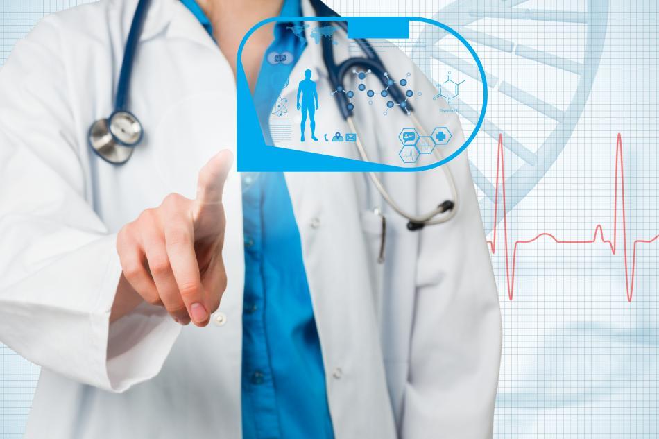 В Україні у 2023 році має з'явитися обов'язкове медичне страхування