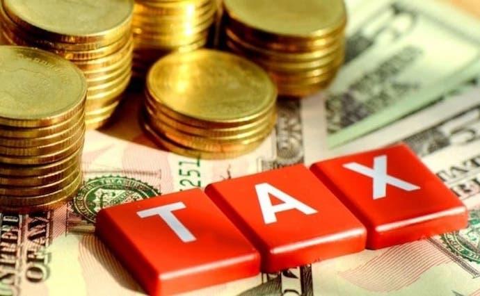 МВФ хоче ввести «податок солідарності» для компаній, що заробили на пандемії