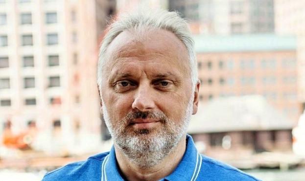 Суддя Дніпропетровського адмінсуду 5 місяців приховувала рішення про позов щодо визнання екс-нардепа Нестеренко корупціонером