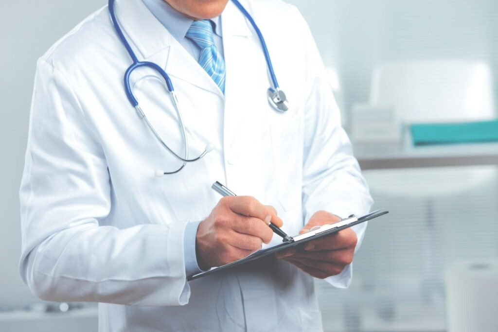 У МОЗ назвали умову завершення пандемії коронавірусу в Україні