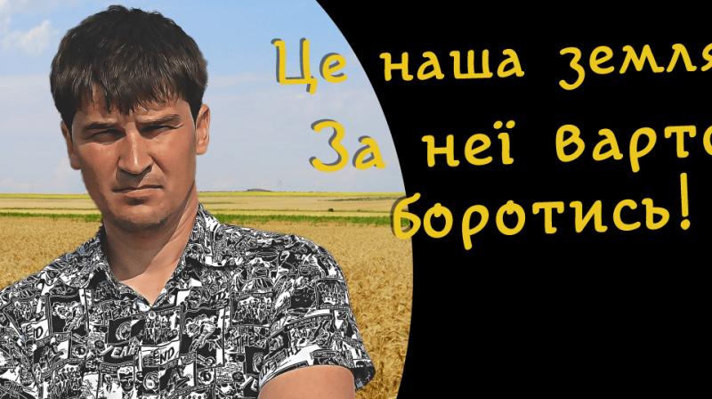 «Олігархія консервує бідність», – Максим Голосний (відео)
