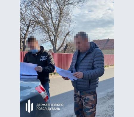 На Дніпропетровщині посадовець наніс державі 31,6 млн грн збитків (ВІДЕО)