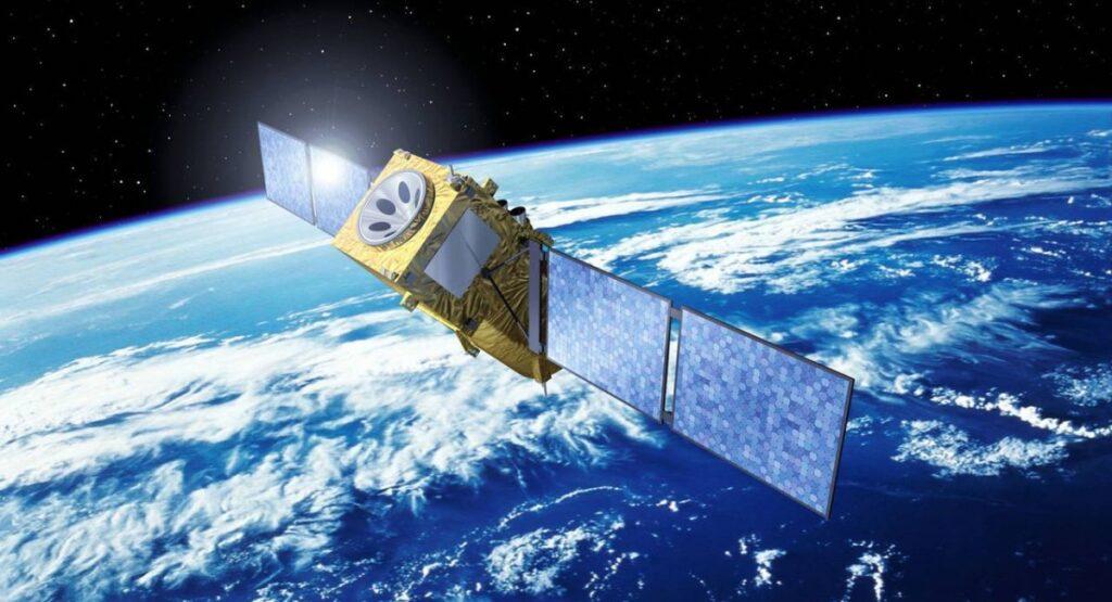 Сім супутників і створення космодрому – плани космічного агентства України на 5 років