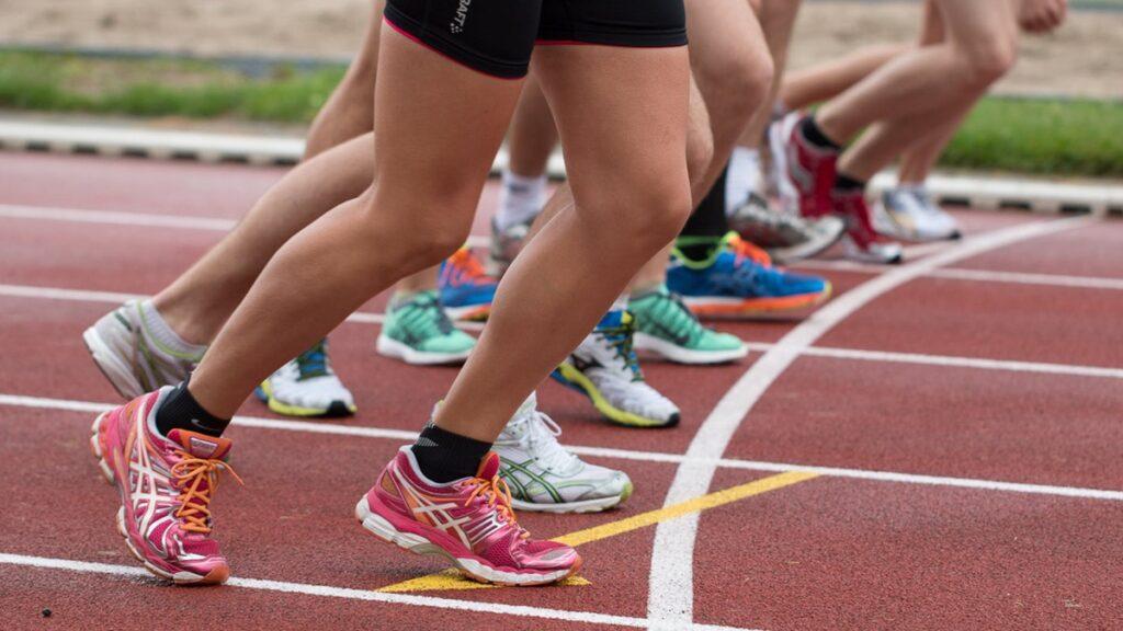 Стипендію з міського бюджету зможуть отримувати 100 провідних спортсменів Кам'янського