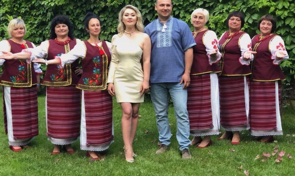 Між Дніпропетровщиною й Туреччиною відбувся мистецький діалог