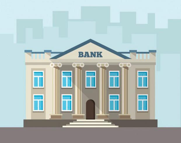Українські банки звільнили з початку року 2000 працівників