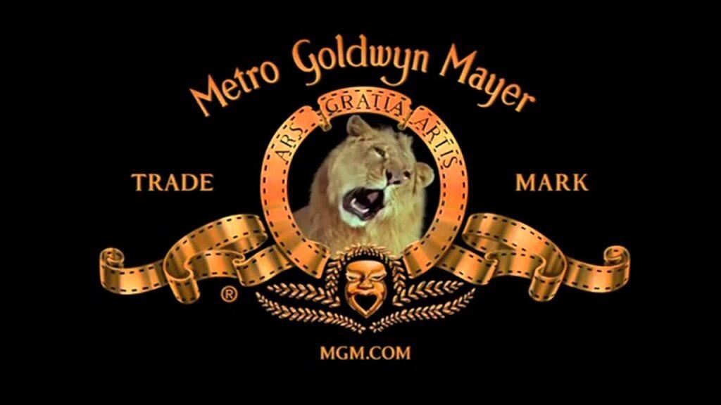 Amazon купує кіностудію MGM
