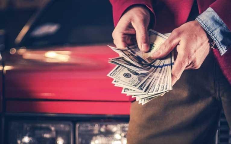 Продажі нових авто в Україні  б`ють рекорди: ТОП-5 марок квітня