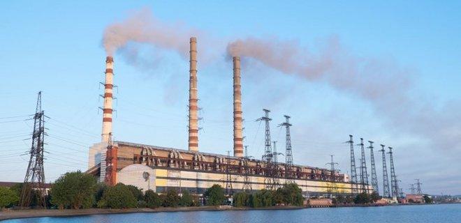 ДТЕК Ахметова не пускає екологів на свої об'єкти