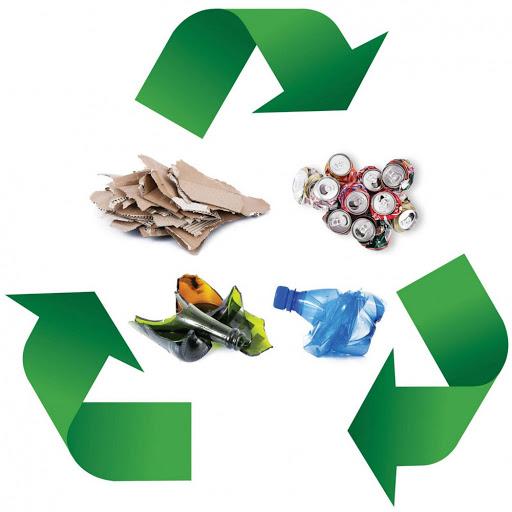 У мерії Дніпра розповіли про підвищення тарифу на сміття через збільшення вартості захоронення ТПВ