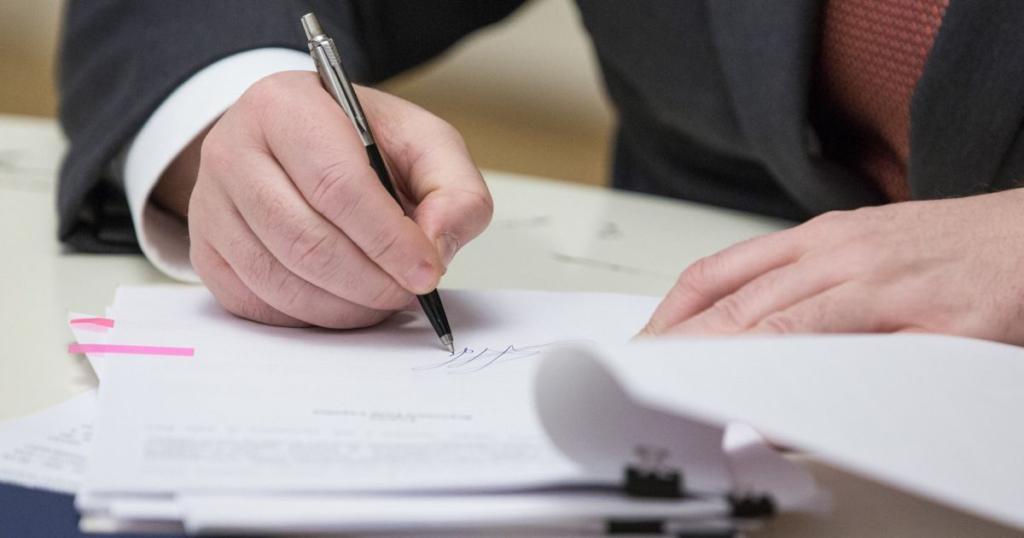 Творча молодь Дніпропетровщини має можливість поборотися за президентську стипендію