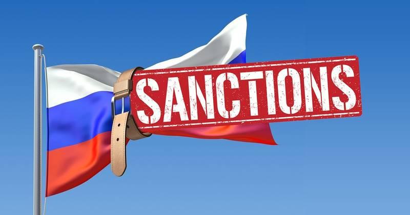 """Євросоюз на рік продовжив """"кримські"""" санкції проти Росії"""
