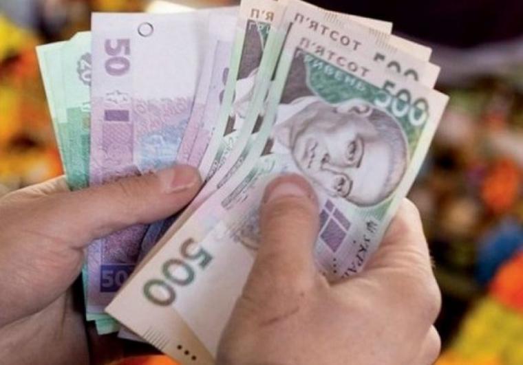 Пенсії для чорнобильців піднімуть у 2022 році за новим законопроєктом