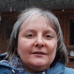 Олена Гарагуц