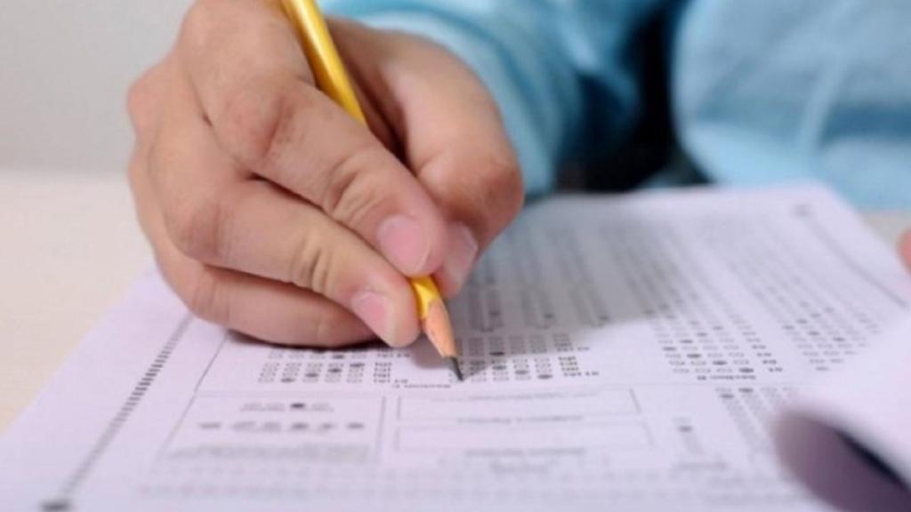 У 2022 році запровадять платні тести ЗНО в Україні
