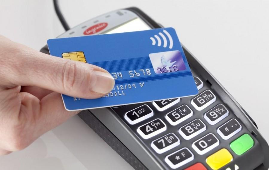 За систематичне отримання плати за товари на картку можна отримати штраф